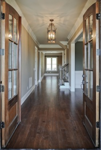 Front-Door-Open-to-Foyer
