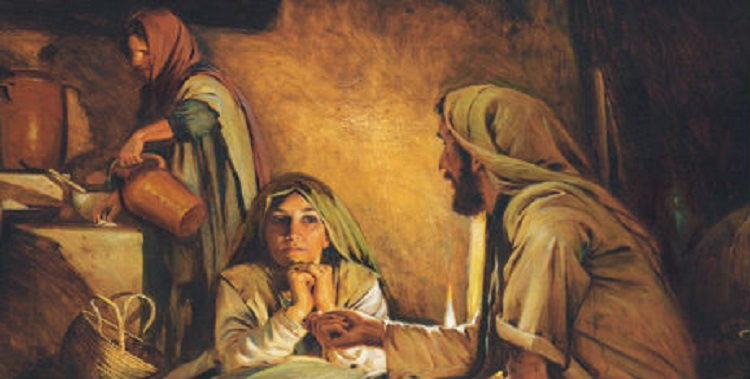 Jesus_Mary_and_Martha_