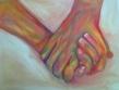 holding_hands_by_irv_artshark