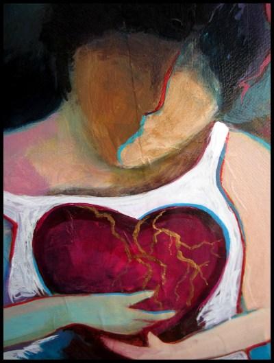 detail-treasured-heart-black-bordershellypenko