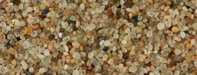 gobi-desert-sand